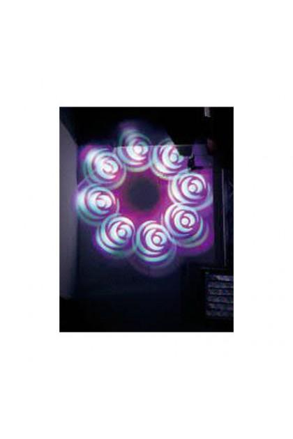 230W Moving Head Beam Light 光束灯