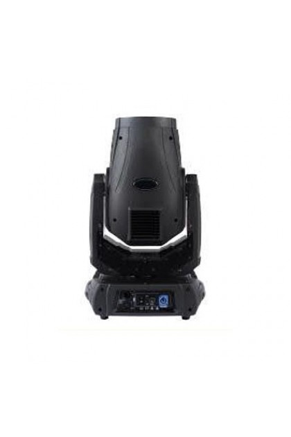 15R 330W / 17R 350W Moving Head-Beam-Spot-Wash Light (3in1) 光束图案灯(3合1)